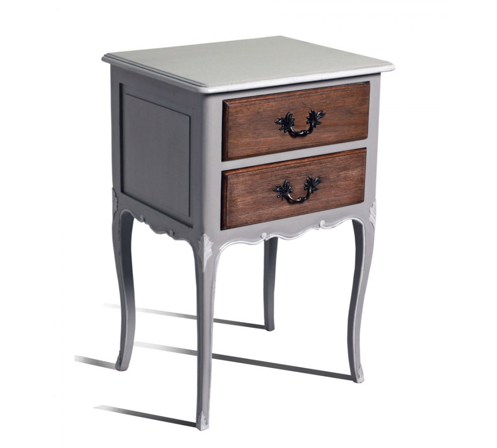 nice small accent table with corner designs vintage style interior decoration wooden tables drawer concrete look outdoor ikea wall storage ideas elephant pieces plastic pottery