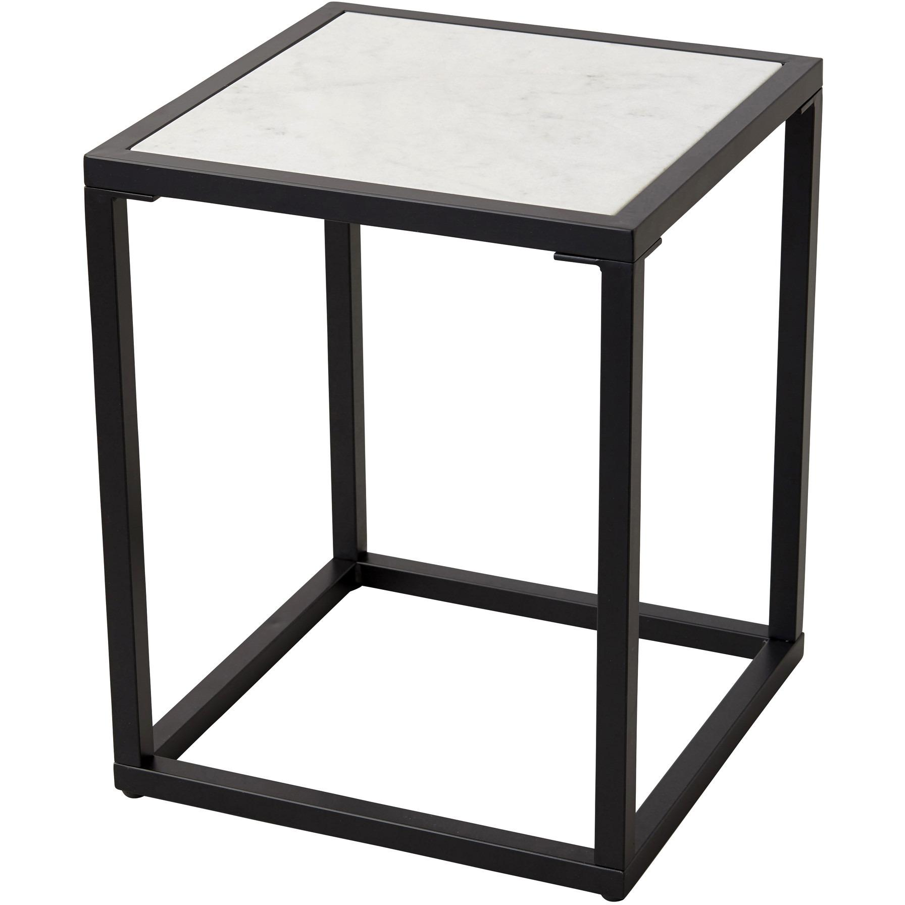 nico marble accent table maissone qktb white unique round coffee tables outdoor furniture sets cloth tablecloths folding homemade end pub height kitchen villa unfinished pine top
