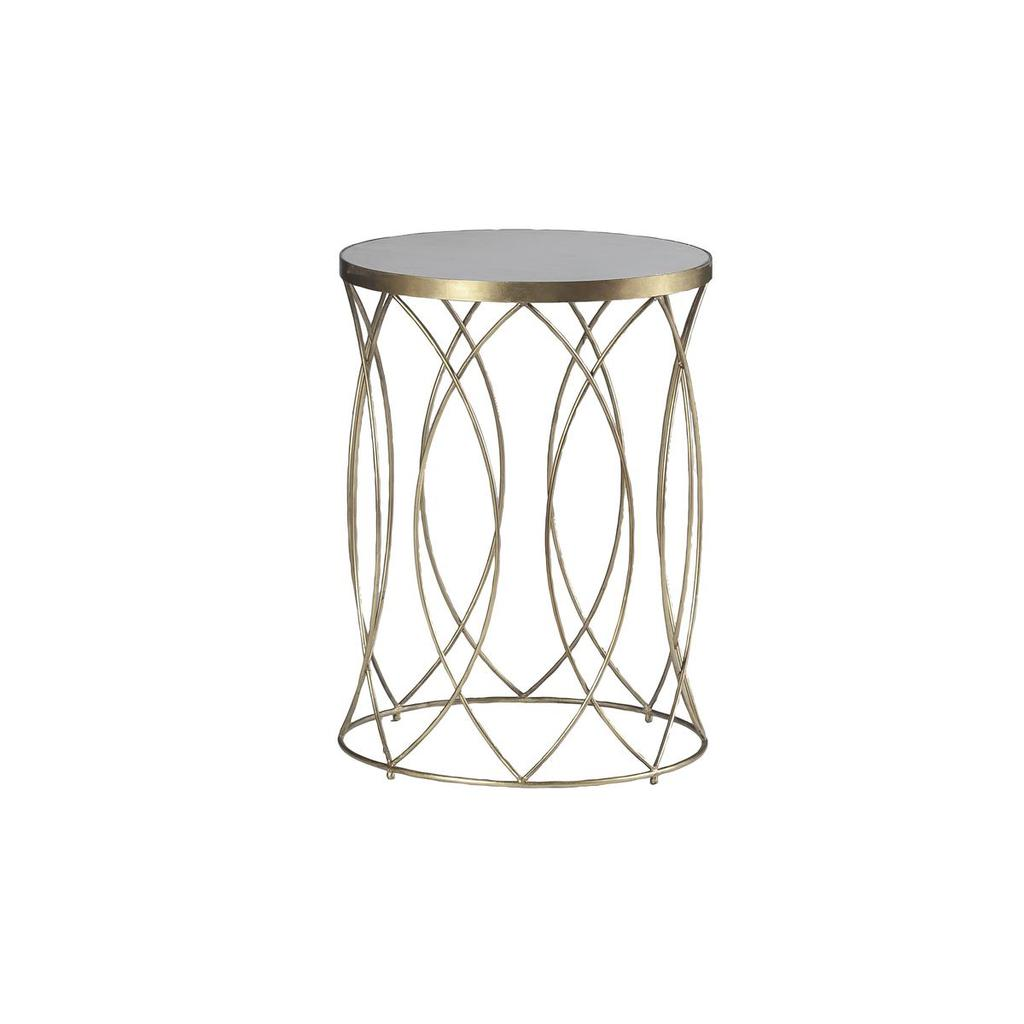 nicole drum side table casaza sch cylinder accent end tables previous next marble top console metal garden furniture sets quality lamps build your own black and gold home