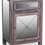 nicolet accent cabinet the brick table ottawa cabinetarmoire decorative small round stacking tables gray outdoor side white cocktail natural oak end tripod lamp pedestal coffee 150x150