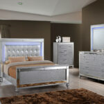 nightstand mirrored dresser ikea nightstands stylish frame mirror flex flat sheet target bedroom set sets valentino adams furniture the company packages threshold accent table 150x150