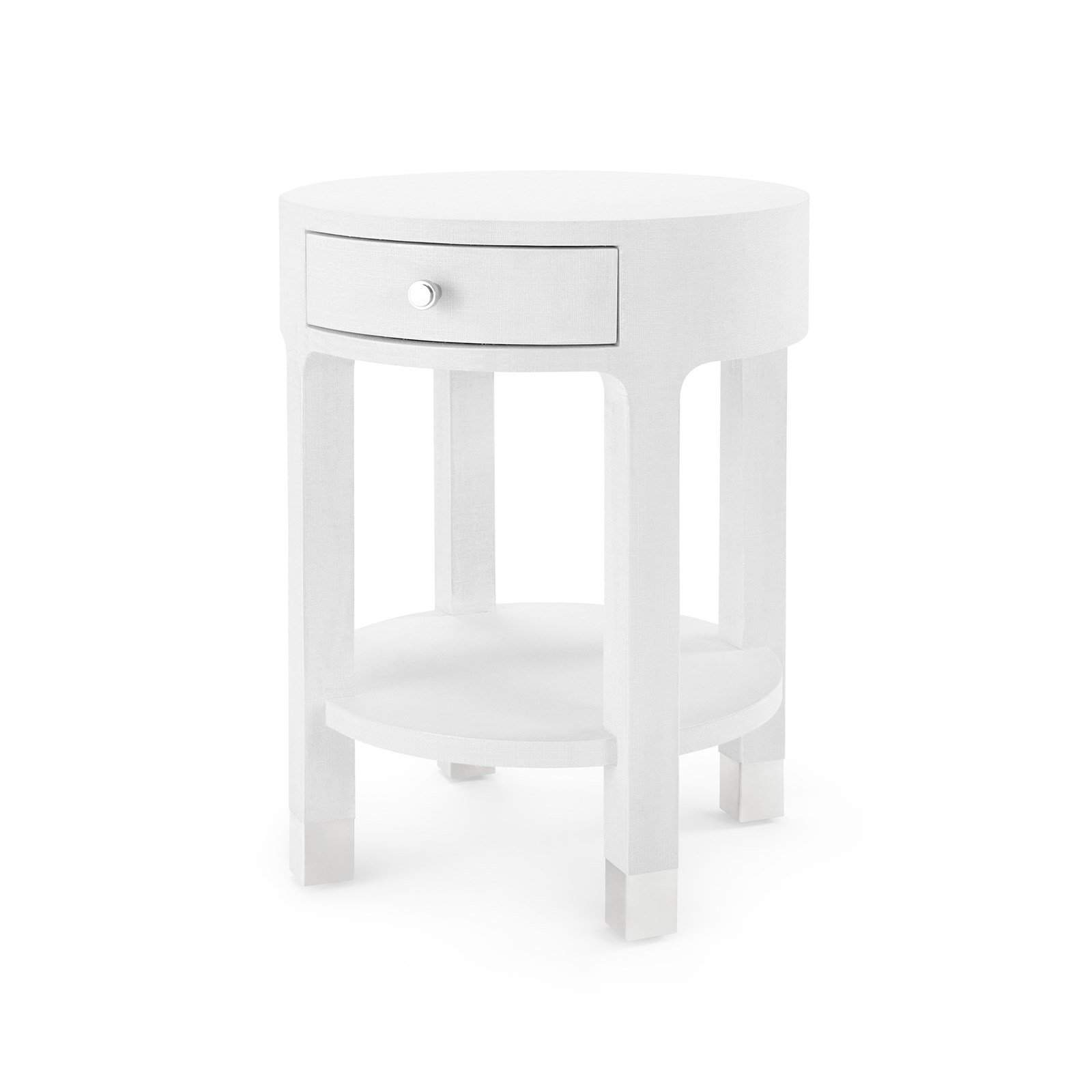 nightstand safe the terrific awesome oxford one drawer end table bungalow dakota round side white dak blue hand home tree stump glass light oak accent tables raymour and flanigan