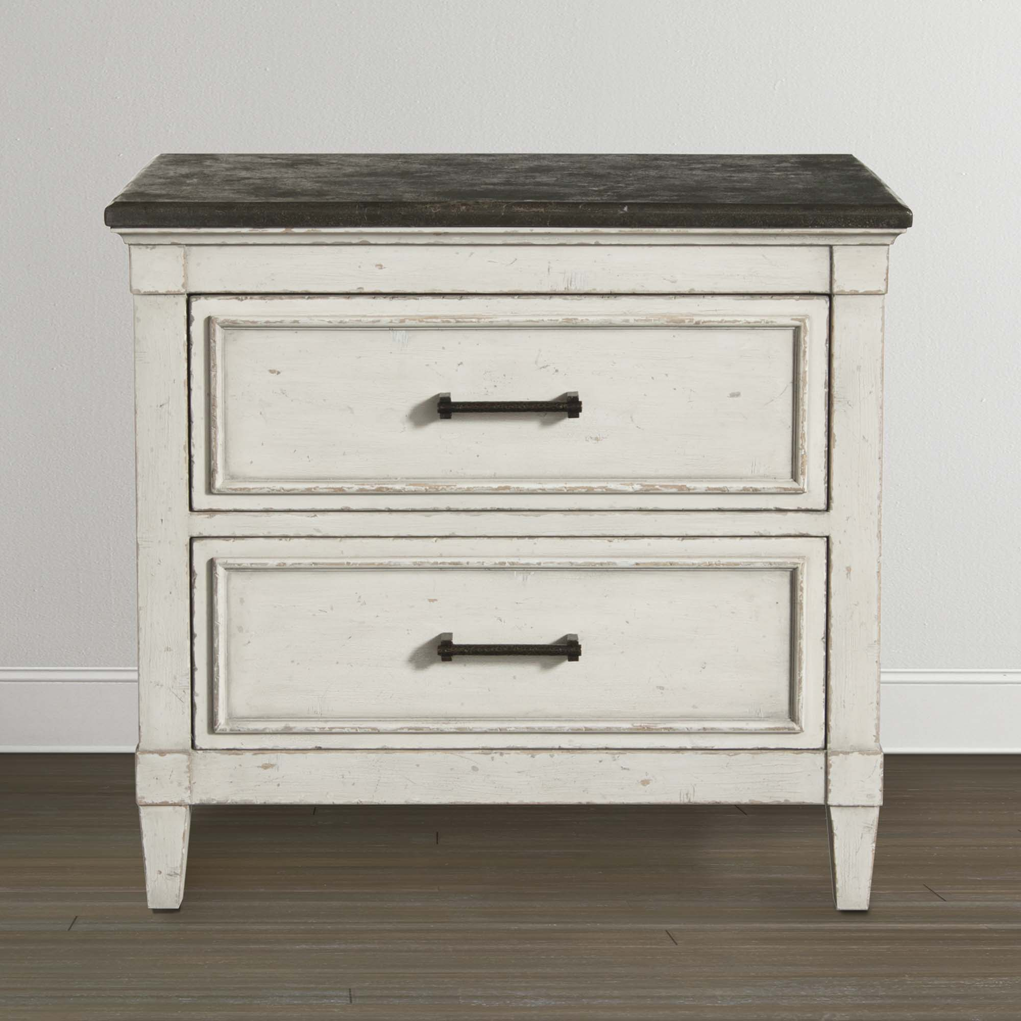 nightstands and bedside tables mirrored glass accent table with drawer bella stone top nightstand patio nic coffee decor ideas square metal end drum throne seat only west elm
