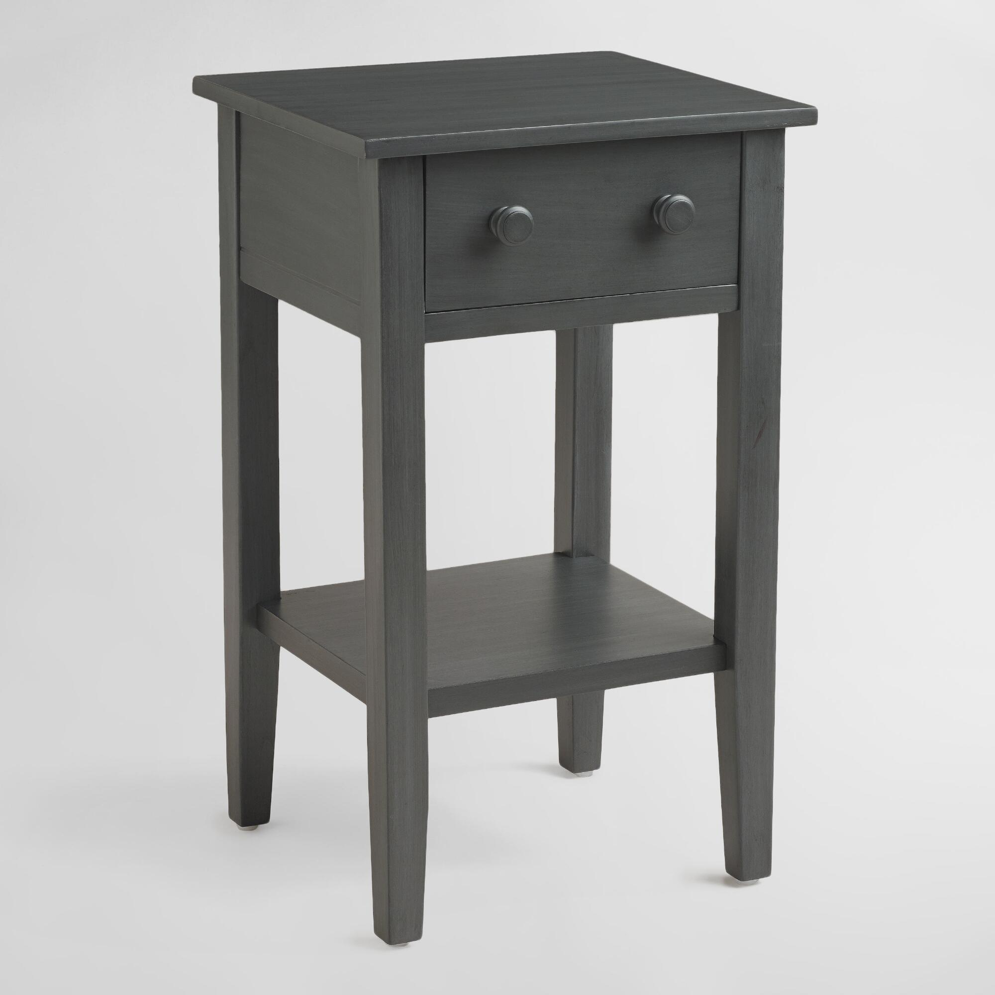nightstands bedside tables vanity sets world market iipsrv fcgi threshold mirrored accent table with drawer tobacco blue sara nightstand storage boxes leather top granite coffee