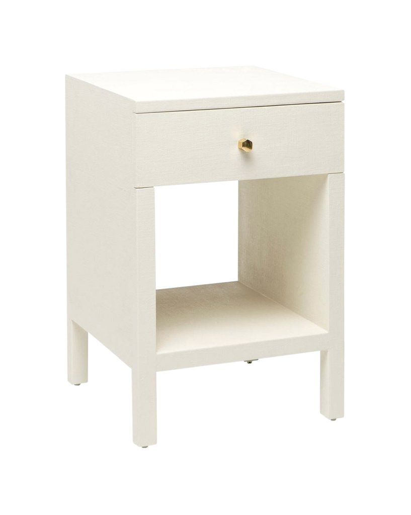 nightstands emily henderson img tachuri accent table target beer cooler small white cabinet narrow side ikea rechargeable battery operated lamps patio sun shades tablecloth sizes