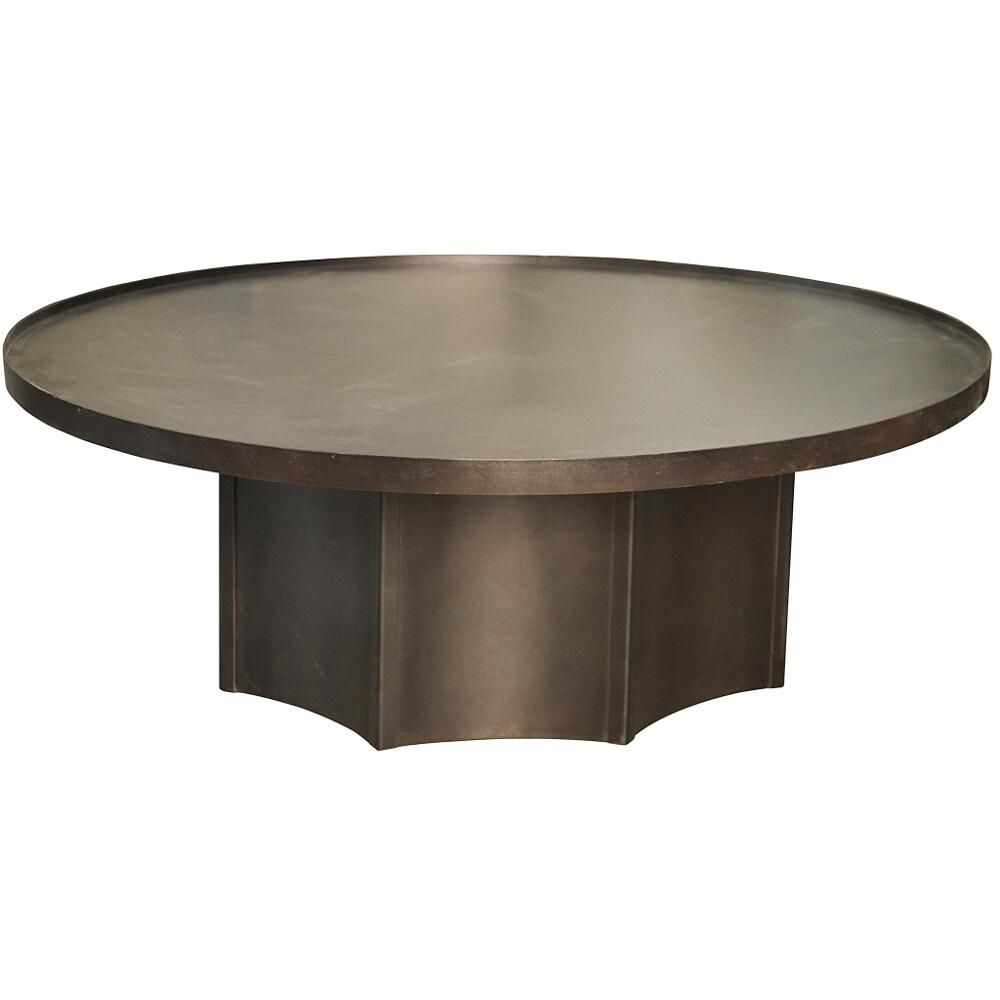 noir rome coffee table surface and metals outdoor side calgary bigger acrylic with shelf small round tiffany chandeliers lighting narrow rectangular dining under window ashley