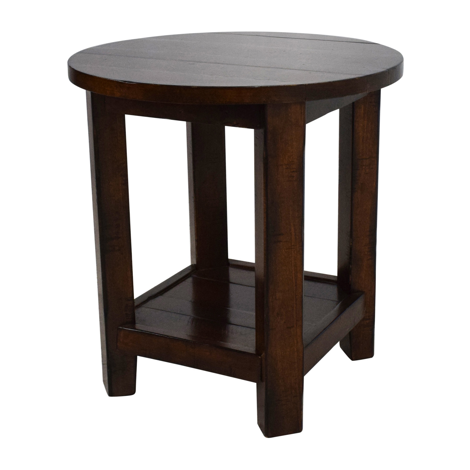 nolan large pedestal table pottery barn chairside tables with storage off wooden side zane accent small coffee legs ikea cube square end high lamps for living room wicker patio