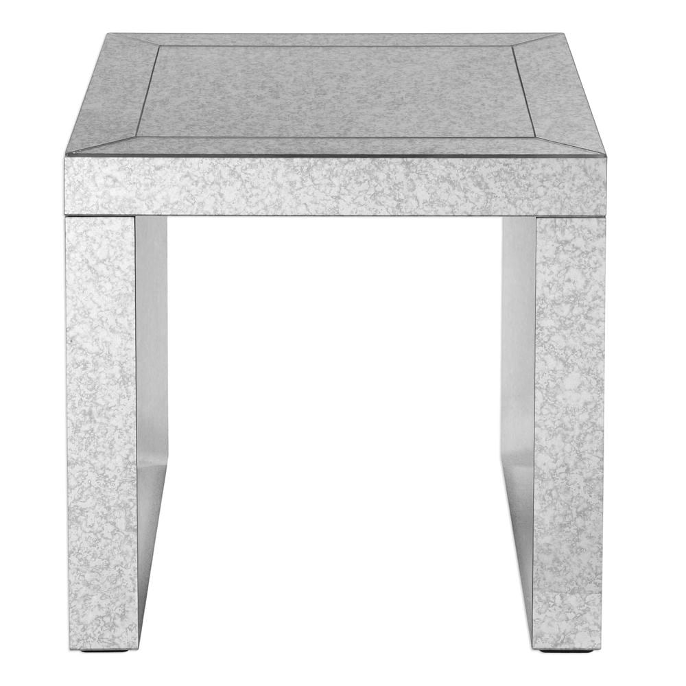 nora accent table brown interiors jinan nautical post light pier one patio furniture center ideas oval side with drawer outdoor cordless lamps white and grey decoration console