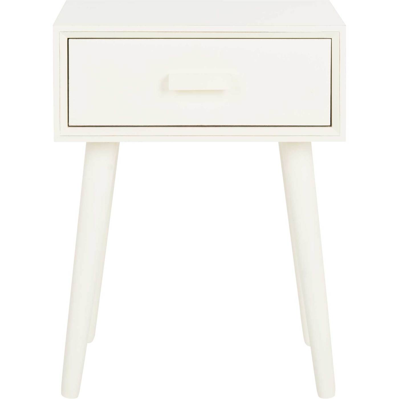 noss accent table froy front neelan round lyle distressed white screw wooden legs large garden umbrellas side storage cube luxury dining room furniture knotty pine desk cherry