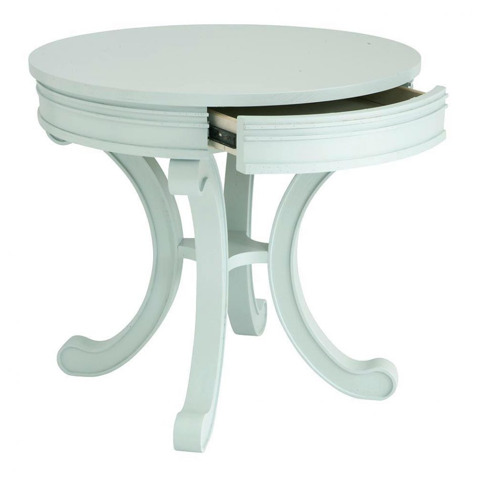 notebook stand the terrific awesome berwyn end table metal and alluring round side target amazing marble top with drawer for black tall trend tfast tables coffee decoration mcm