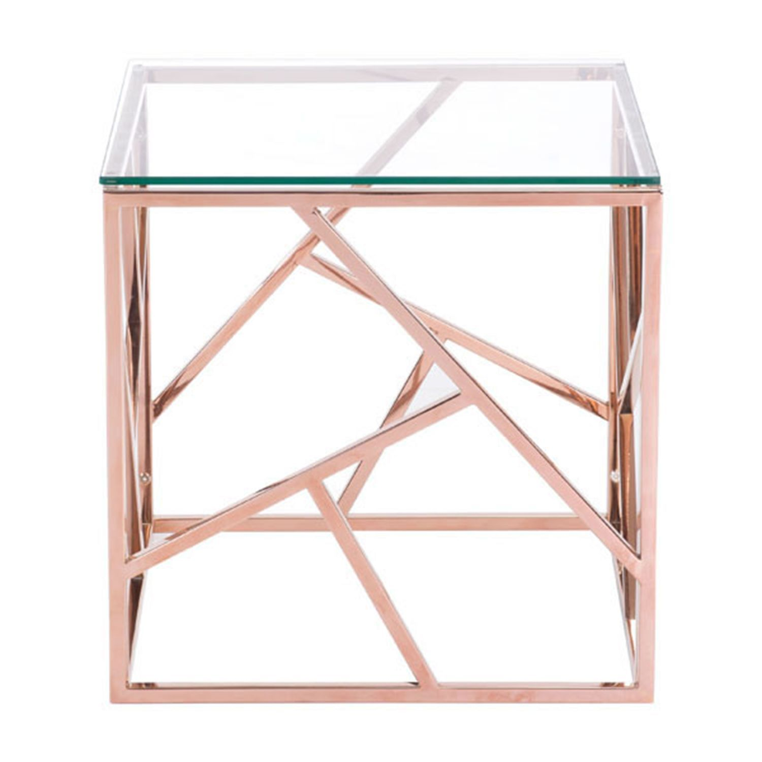 null products decor bedroom and rose gold accent table cage nate berkus bedding outdoor furniture retailers contemporary marble dining dale tiffany lamps clearance corner teal