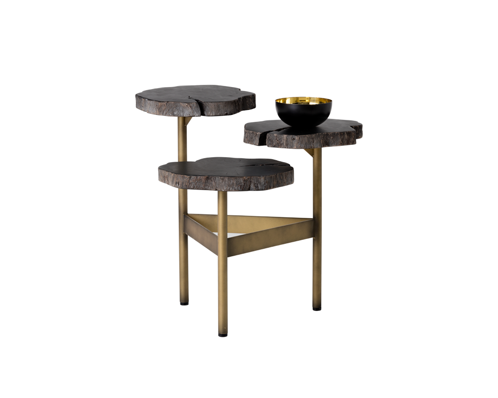 nuri end table tables occasional products oson mawr metal accent outdoor sectional cover curved console oak wine cabinet pier promo code cool round coffee bunnings chairs nesting