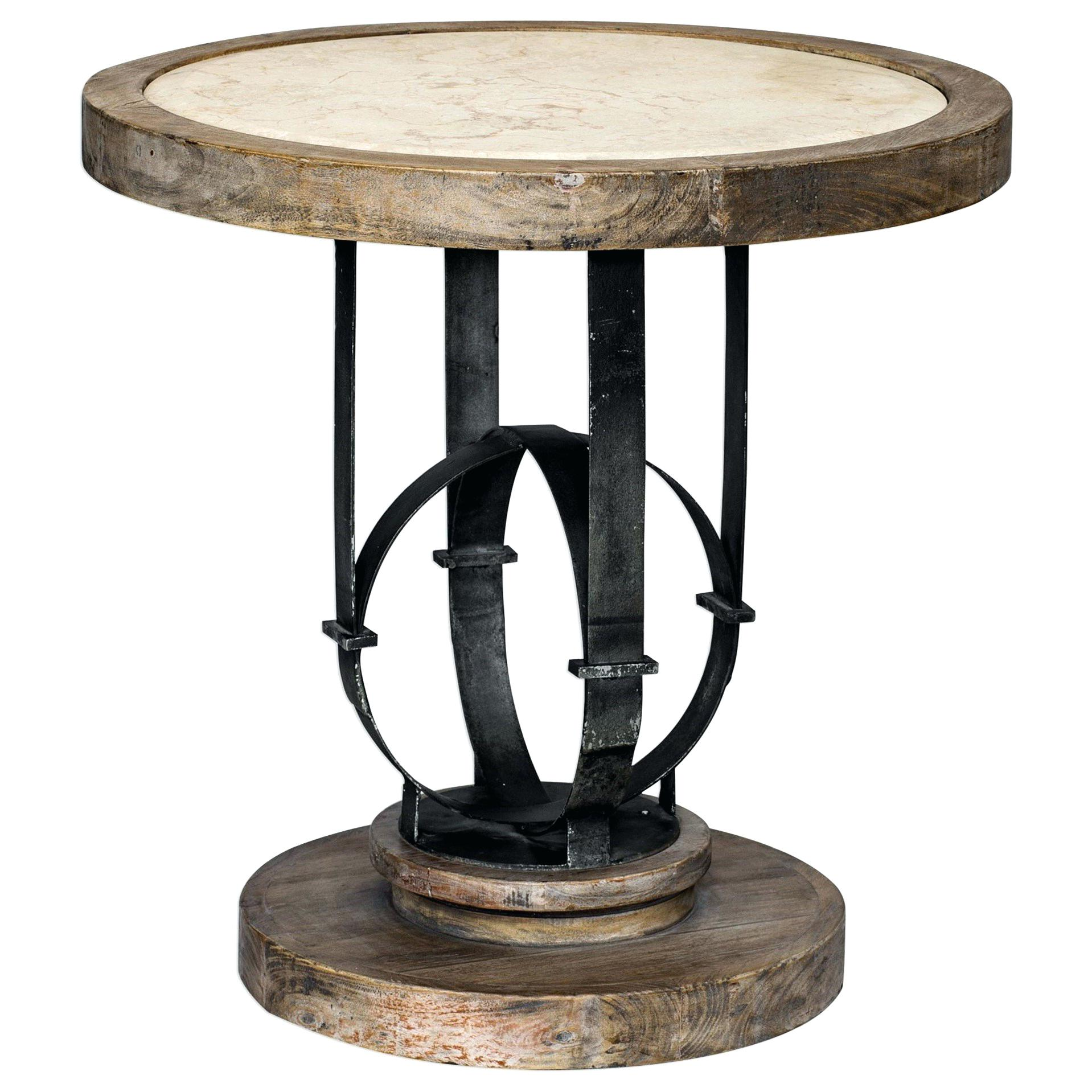 oak accent tables wood coffee table fresh white and uttermost furniture light small corner honey marble copper chrome nest outdoor rain drum drop leaf modern end yellow home