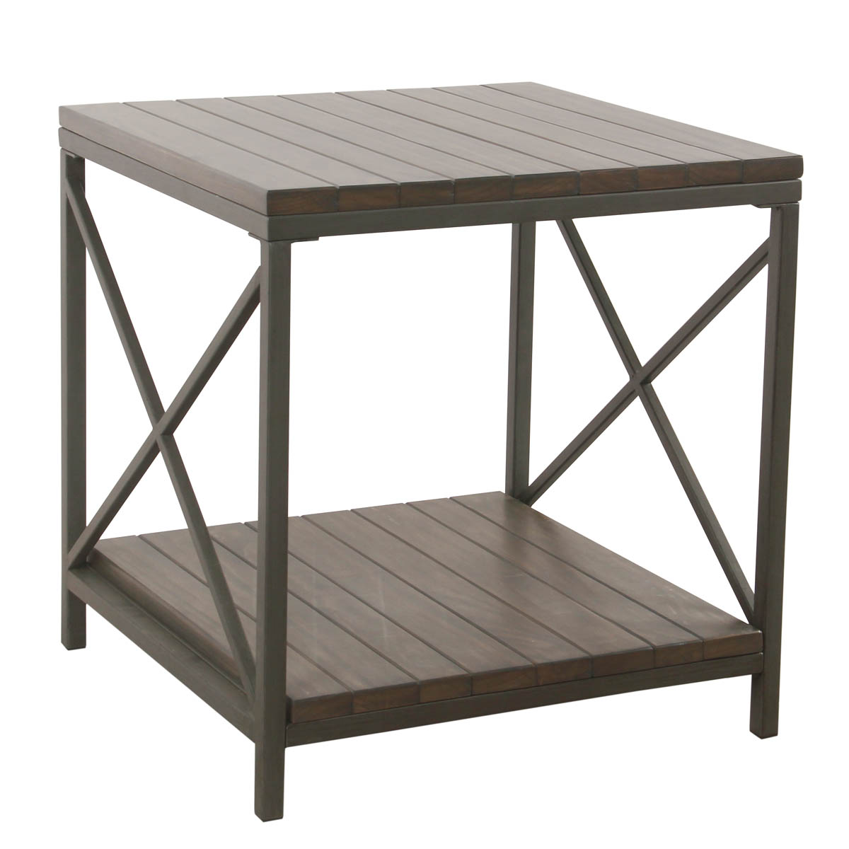 oak furniture side tables probably outrageous amazing gray wood homepop and metal accent table patina front end ikea storage baskets inch legs white gold runner fine corner