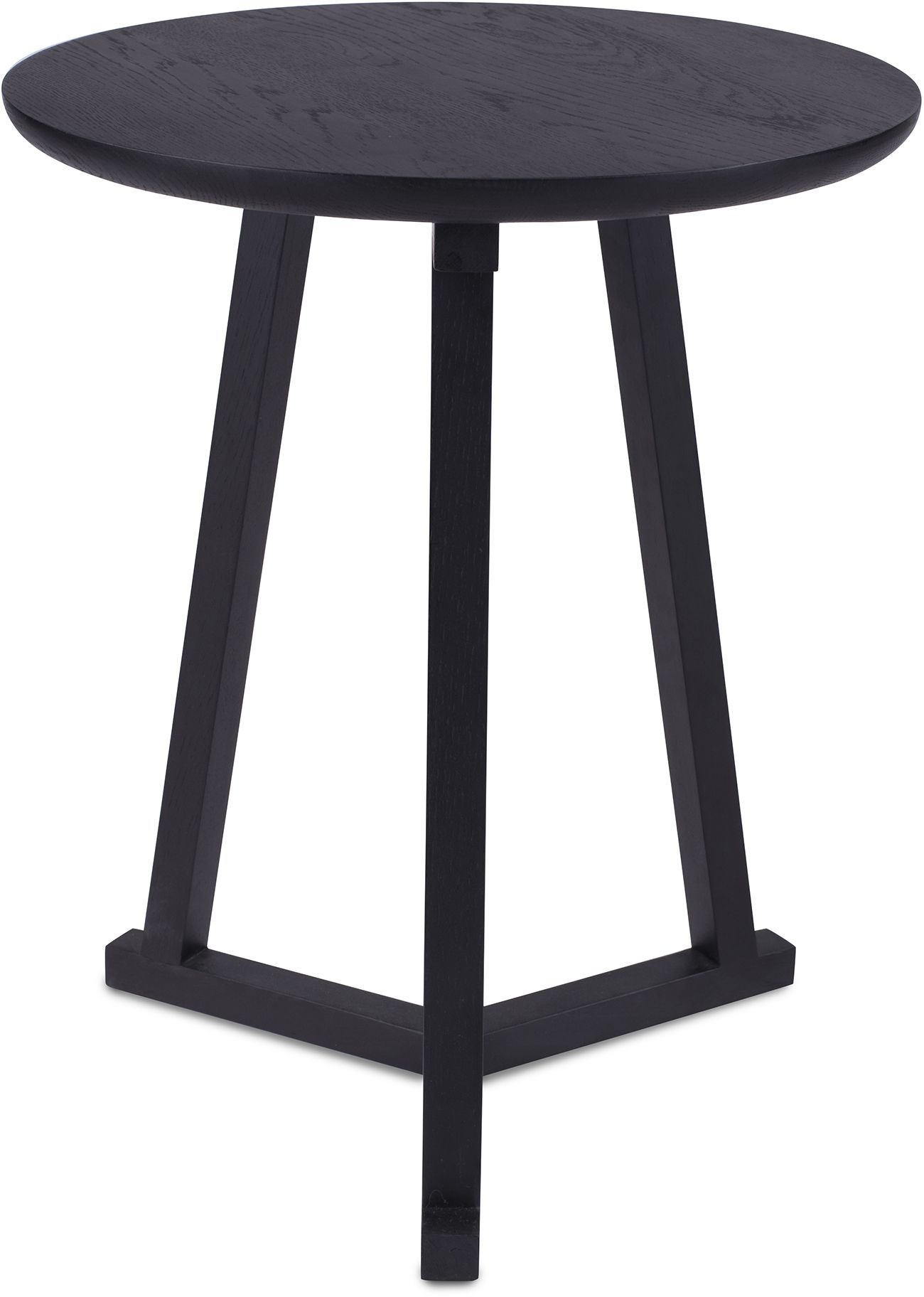 oak tripod side table black outdoor accent inch tablecloth drawer coffee for sectional white linen placemats pier dining room furniture console behind sofa decorative chests and