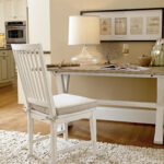 occasional furniture pine tree barn small drop leaf accent table console metal drum storage pottery farmhouse coffee brown tablecloth affordable nightstands inch round lace groups 150x150