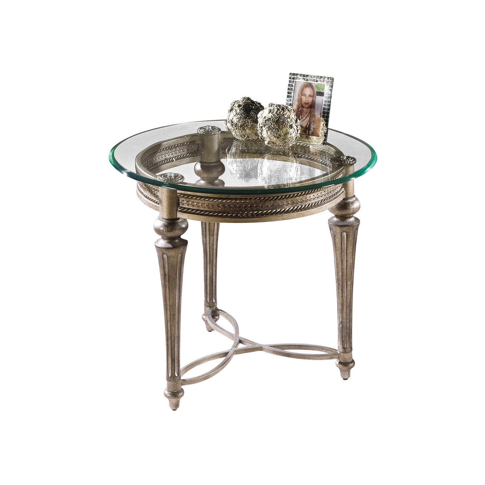occasional table circle design tables high plans argos end marble office top tablecloth kmart hall reception round rental granite glass wall half small accent full size tray