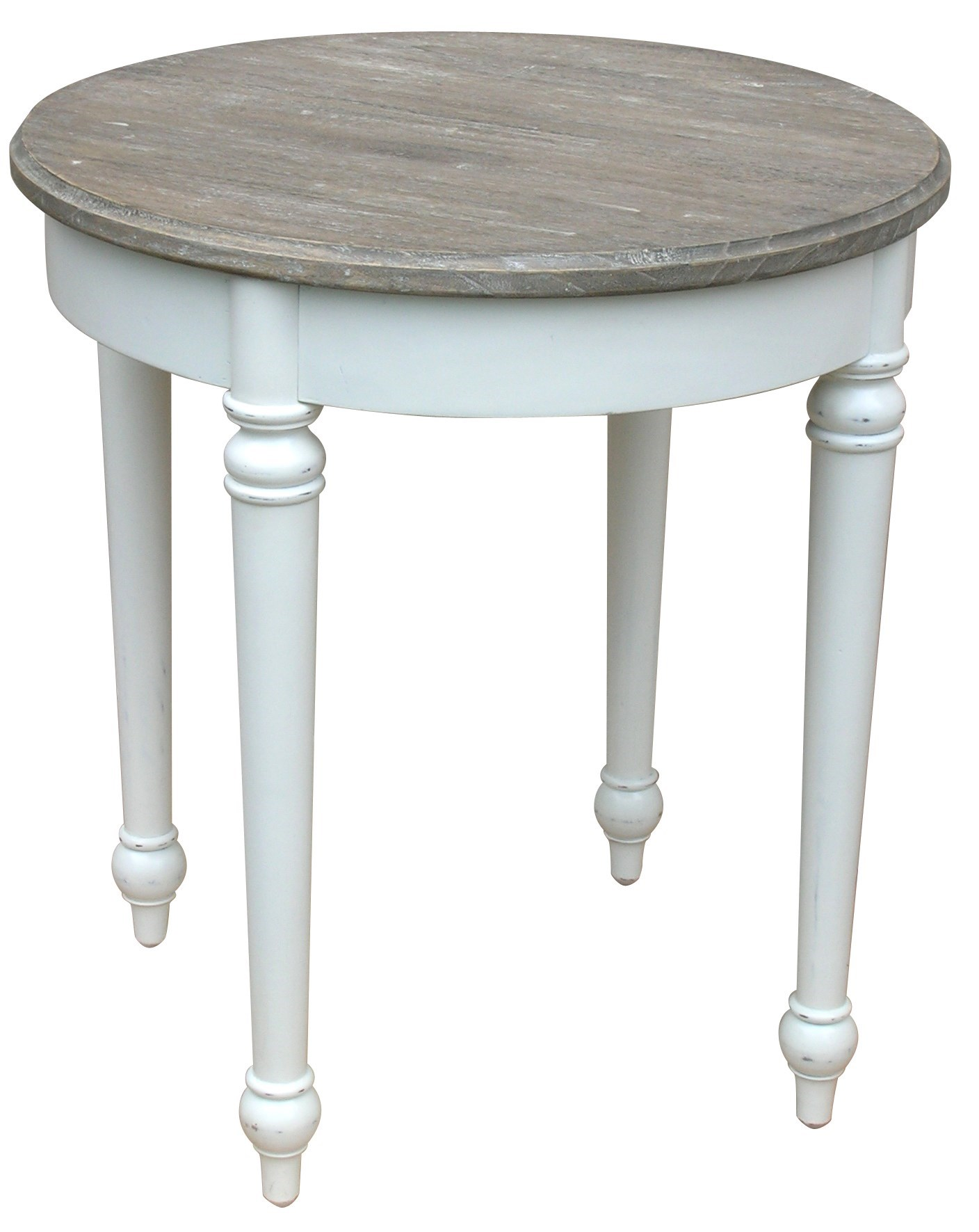 occasional table groups tradewinds furniture accent avalon round best home decor items narrow with drawer glass side end tables ikea coffee outdoor gold coast christmas runner