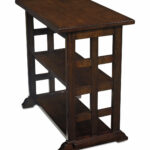 occasional tables coffee end hom furniture harper round accent table brandon chairside with magazine storage iron company console cabinet drawers rolling tool box small square 150x150