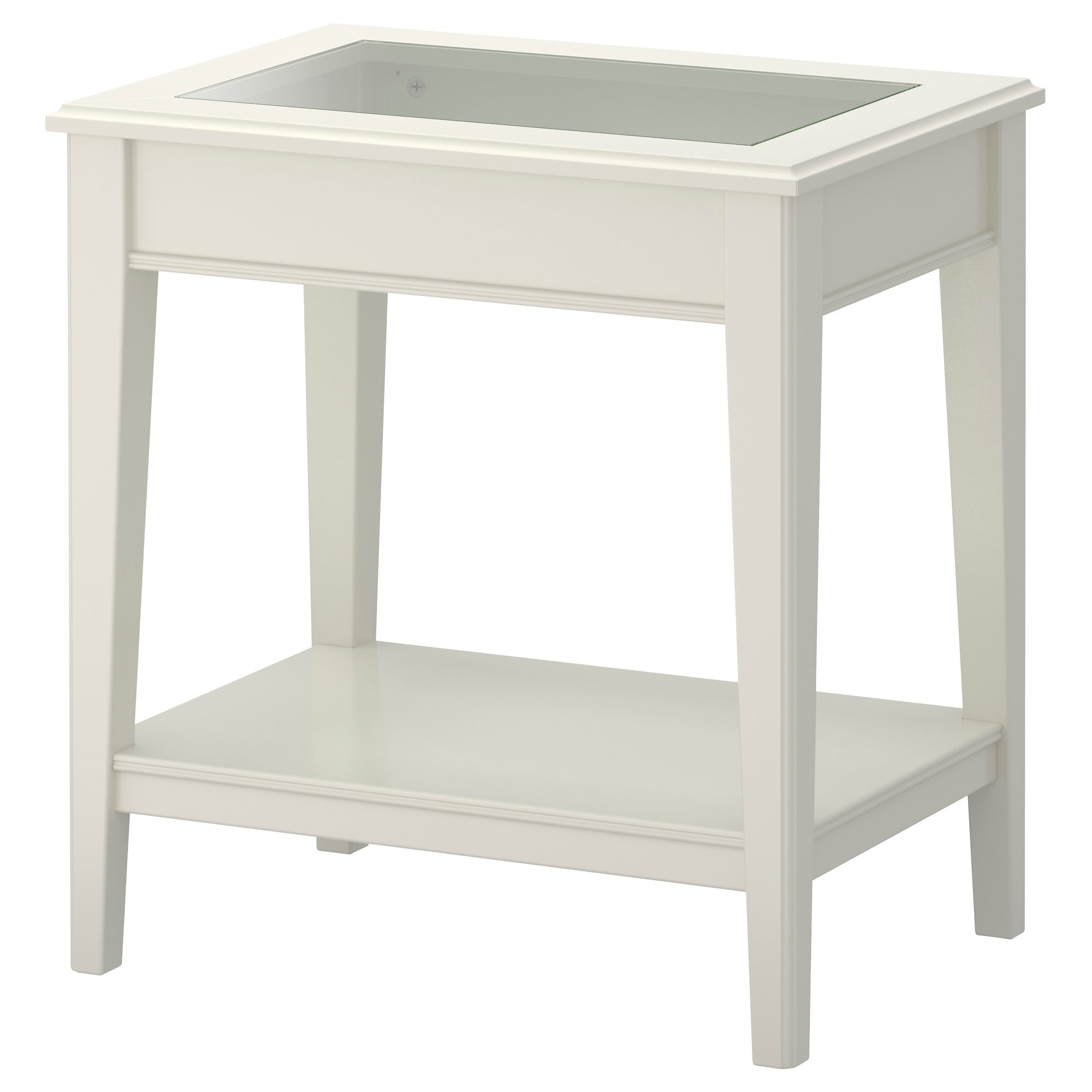 occasional tables tray storage window ikea liatorp side table white glass small accent top outdoor coffee large circular tablecloths industrial round contemporary wood furniture