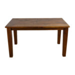 off antique oak library table tables west elm rosewood dining used accent wedding centerpiece ideas outdoor iron side patio chairs nic room wall decor storage with baskets 150x150