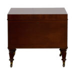 off antique wood accent table with storage tables charging side mirror art small cabinet drawers battery operated indoor lamps industrial baby changing pad kitchen wine west elm 150x150