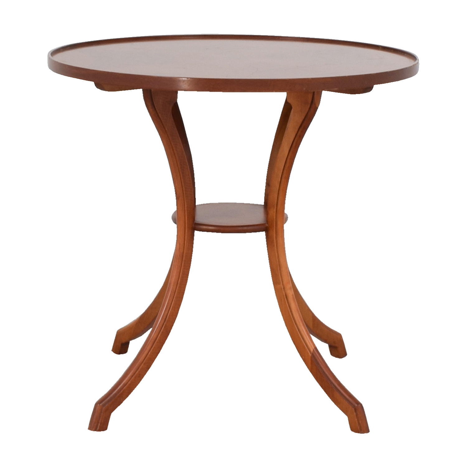 off furniture masters round wood accent table woodworking end black filing cabinet sango dishes ikea living room tables tall bedside lamps steamer trunk lamp and combo glass