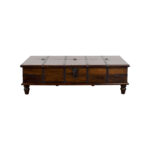 off gallerie moroccan coffee table tables accent for tray target threshold floor lamp nautical shades ikea kitchen and chairs tablecloth kirklands bar stools metal living room 150x150