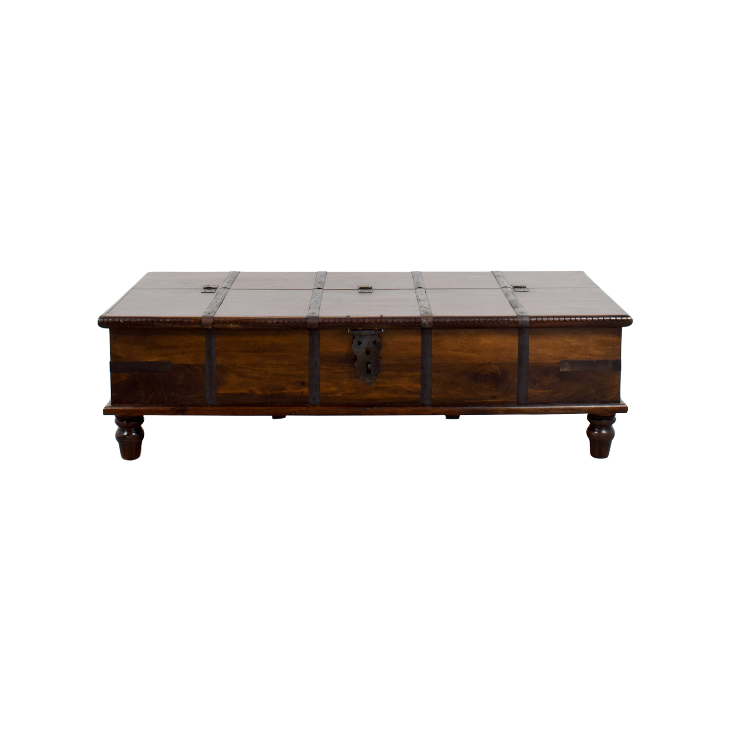 off gallerie moroccan coffee table tables accent for tray target threshold floor lamp nautical shades ikea kitchen and chairs tablecloth kirklands bar stools metal living room