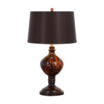 off herman miller leaf light desk lamp decor pier imports amber table one accent lamps dimensions garden umbrella ikea storage baskets dining with six chairs glass monarch console 150x150