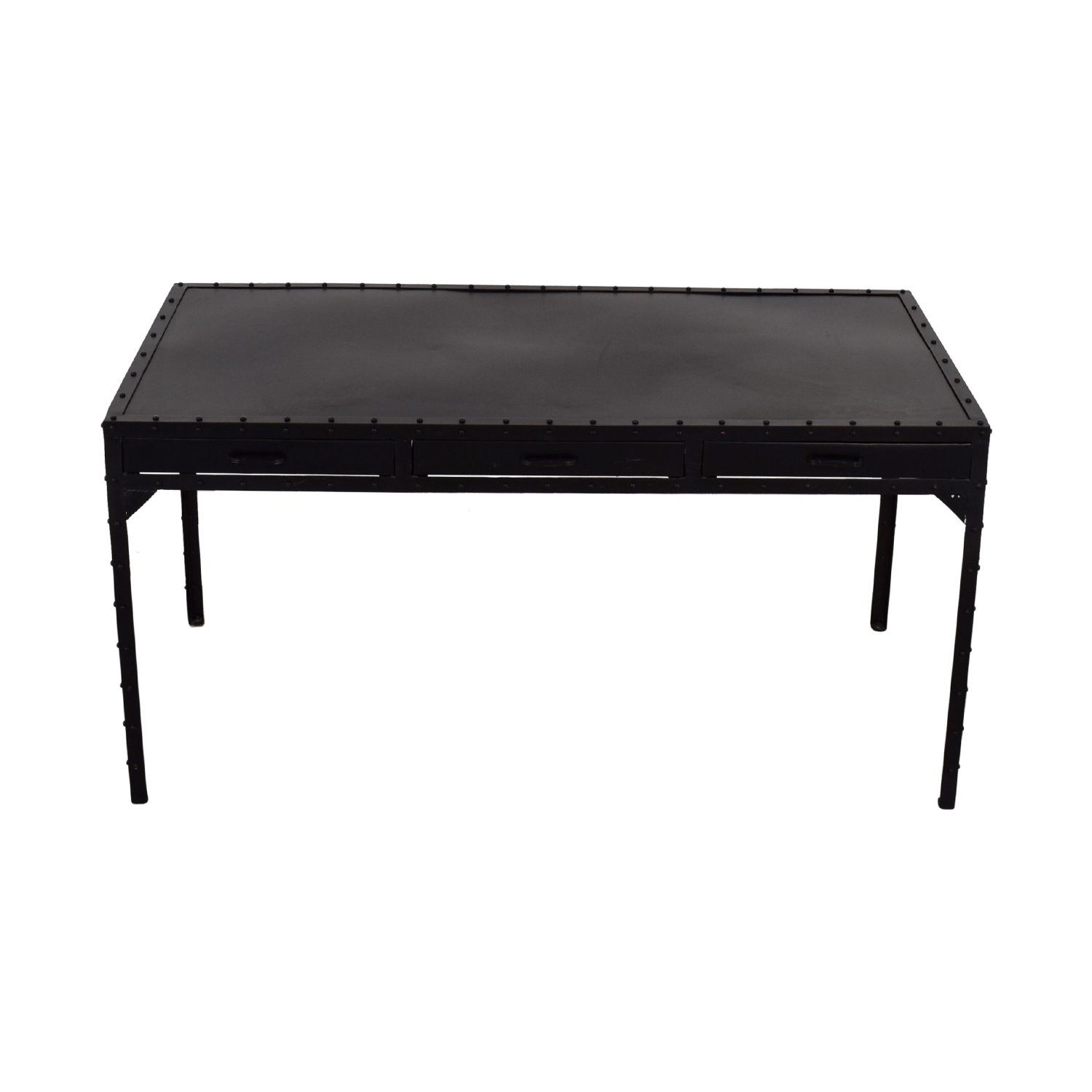 off ikea alex white desk tables carpet and home black metal rivet used accent table project meyda lamp shades mahogany nest wood coffee set king bedding sets kohls wedding