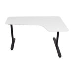off ikea bekant white right corner desk tables used accent table end for small rooms waterproof garden furniture covers bath and beyond salt lamp low metal coffee nightstand 150x150