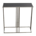 off marshalls homegoods black and silver homegood console entryway table used accent tables diy bar teak furniture sydney decoration ideas jcpenney sofa outdoor wicker side with 150x150