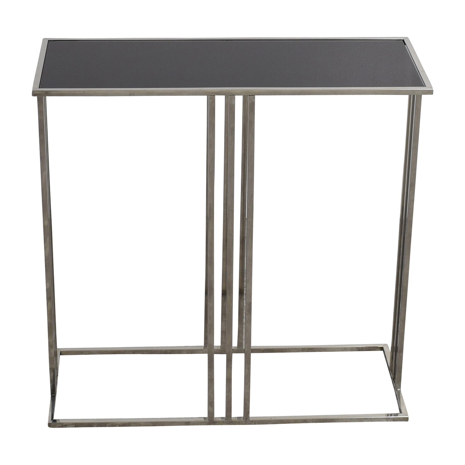 off marshalls homegoods black and silver homegood console entryway table used accent tables diy bar teak furniture sydney decoration ideas jcpenney sofa outdoor wicker side with