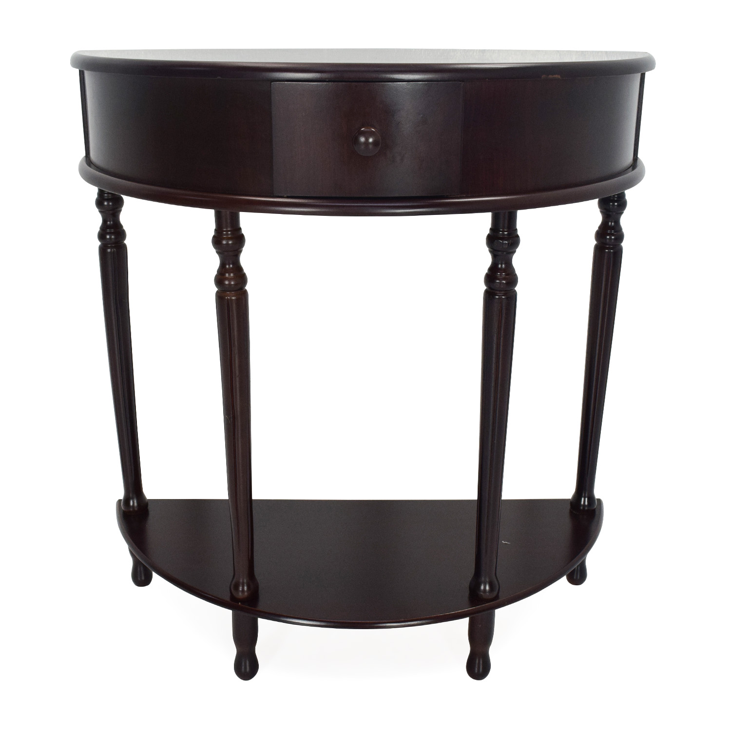 off mill mini console table tables used entryway base accent target gold metal ikea storage chest hampton bay edington collection west elm glass floor lamp sun chairs bunnings