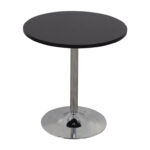 off pedestal accent table tables used white coupon inch tablecloth marble glass small half round console oriental brass coffee rustic dining centerpieces black metal end cordless 150x150