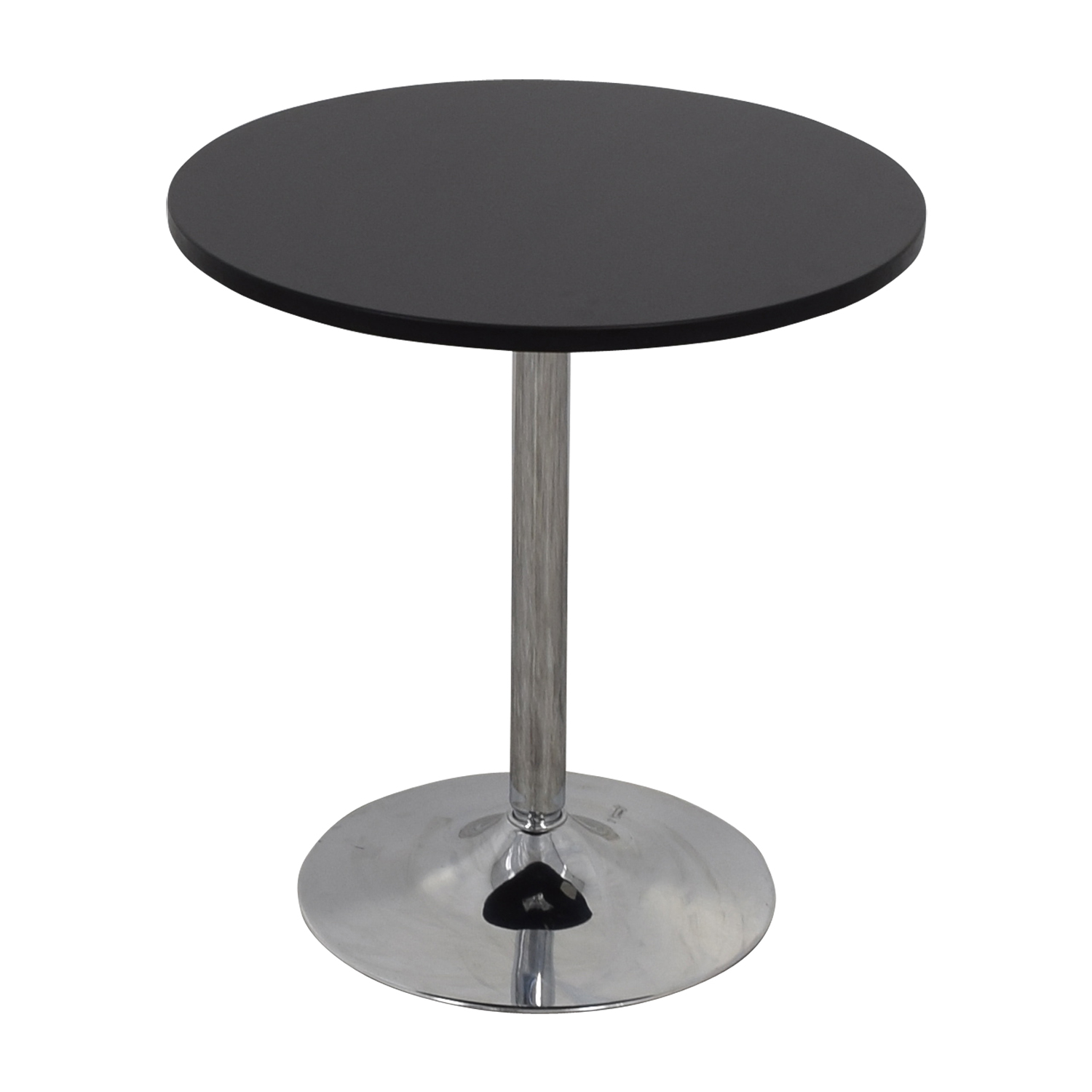 off pedestal accent table tables used white coupon inch tablecloth marble glass small half round console oriental brass coffee rustic dining centerpieces black metal end cordless