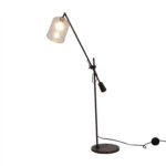 off pottery barn atrium glass table lamp decor west elm ghost floor used accent spotlight adjustable dimmable diy large coffee outdoor parasol backsplash round metal dining cover 150x150
