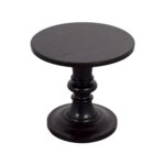 off pottery barn rustic pedestal accent table used wood target sleeper sofa threshold fretwork villa furniture carpet counter dining world market lamp shades the bay outdoor west 150x150