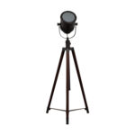 off pottery barn spotlight tripod floor lamp decor accent table west elm spring home carpet threshold trim pendant small retro side extendable outdoor cooler stand faux fur throw 150x150