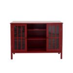 off target windham two door cabinet with shelves storage accent table for small round drawer carpet transition trim wrought iron coffee glass top garden furniture side tables red 150x150