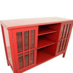 off target windham two door cabinet with shelves storage accent table small lift top america furniture round drawer antique looking side tables red wood drum coffee large drop 150x150