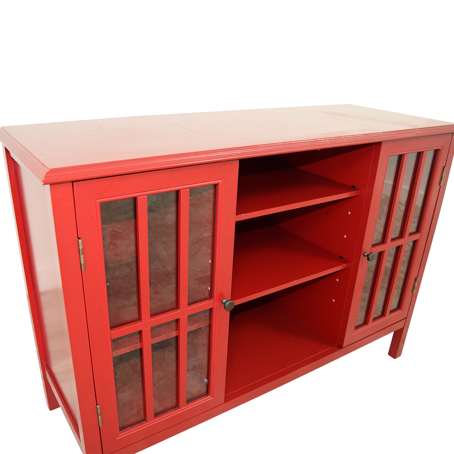 off target windham two door cabinet with shelves storage accent table small lift top america furniture round drawer antique looking side tables red wood drum coffee large drop