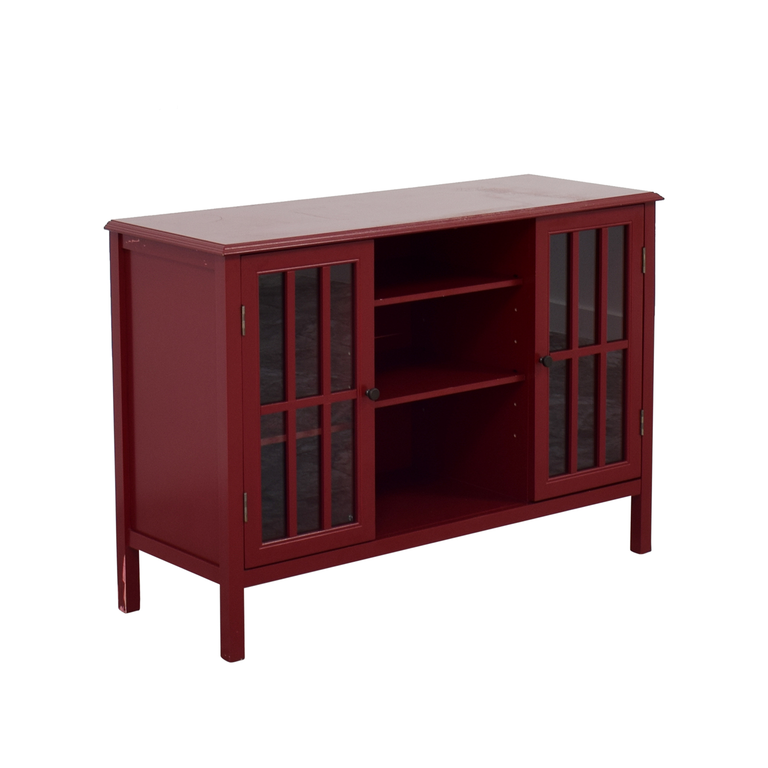 off target windham two door cabinet with shelves storage second hand accent table dimensions carpet transition trim antique looking side tables black coffee drawers round metal