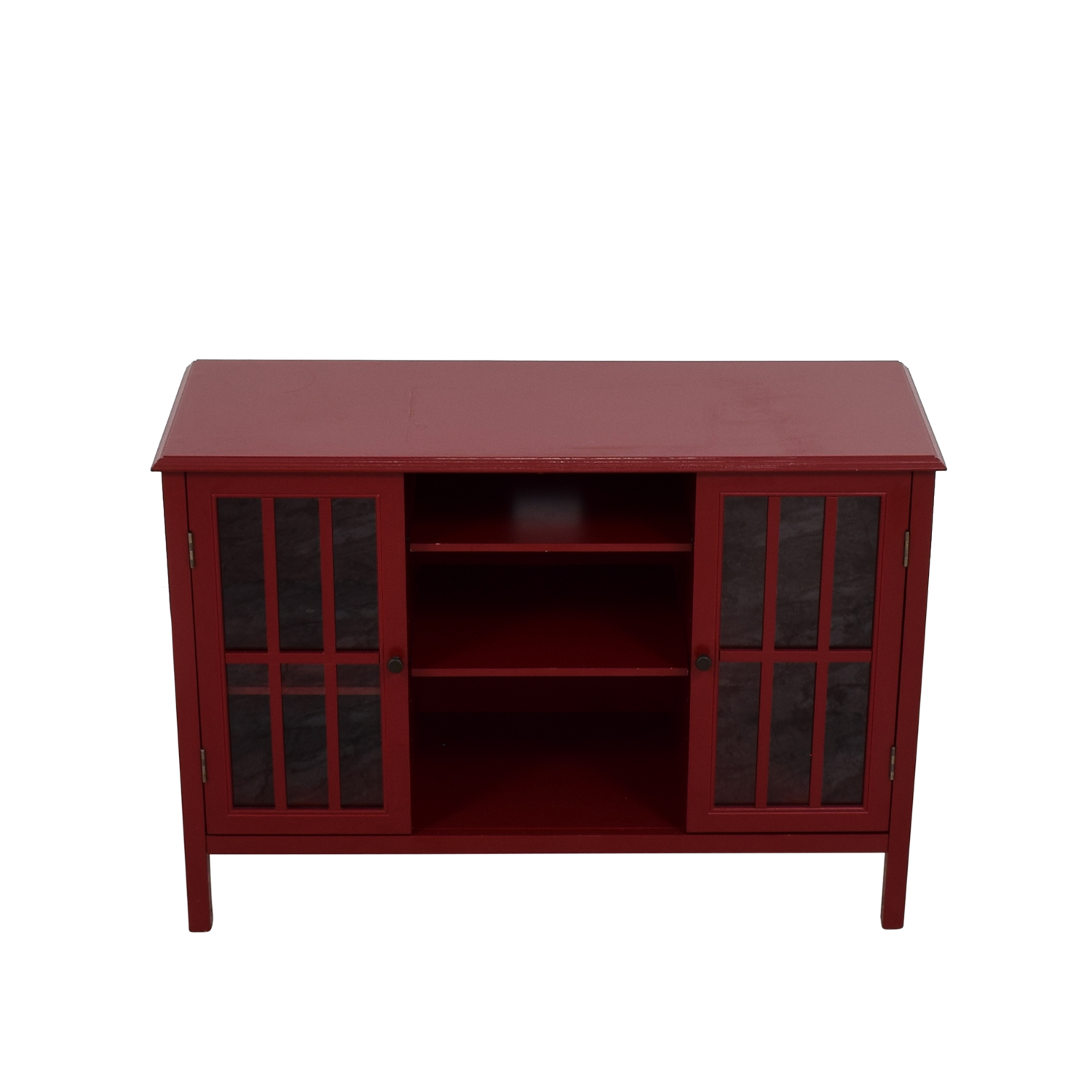 off target windham two door cabinet with shelves storage used accent table dimensions round drawer aluminum outdoor end tables lift top luxury linens bbq grill beach lamps for