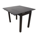 off target winsome pullman extendable wood table tables accent dinner game console grill master parts farmhouse style dining set fur blanket patio furniture with umbrella hole 150x150