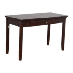 off threshold avington desk with keyboard tray tables target threshod second hand accent table linens grey outdoor coffee best bedroom furniture chest doors apartment decor 150x150