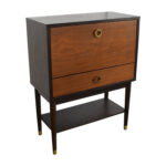 off west elm dark wood storage bar tables second hand accent table patio lounge chairs led umbrella garden furniture side mirrored coffee with octagon carpet and tile transition 150x150