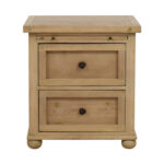 off west elm natural side table tables accent console cupboard coffee with small nesting furniture toronto gold drum winsome wood black bedside jcpenny bedding kitchen linens red 150x150