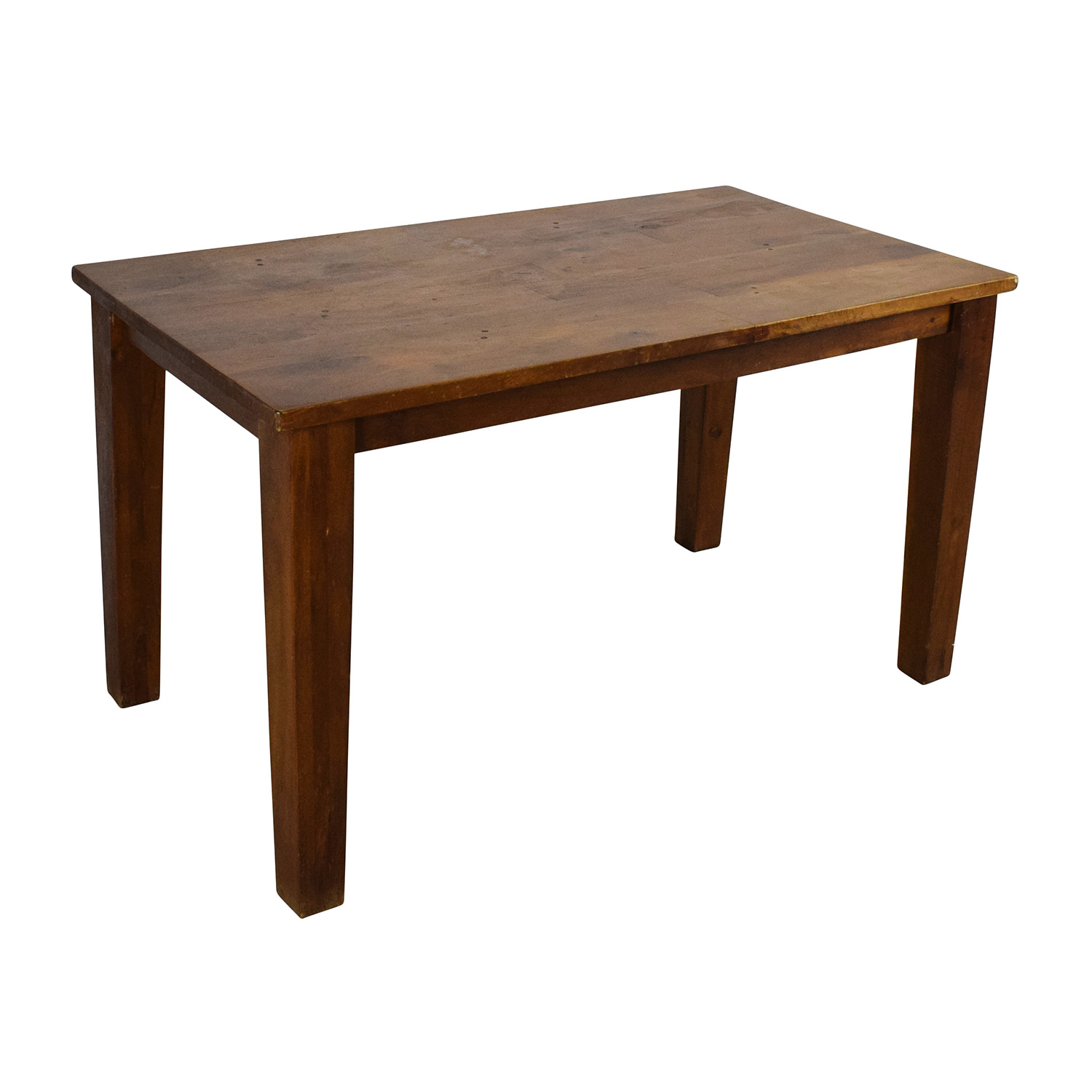 off west elm rosewood dining table tables accent target furniture coffee turquoise bedside lamps rechargeable for home oak drop leaf acrylic with shelf cool sofa side height